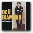 Prevod_Neil Diamond - Solitary Man