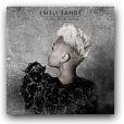 Album_Emeli Sande - Our Version of Events