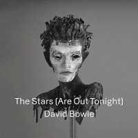 David Bowie - The Stars
