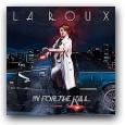 Prevod_La Roux - In For The Kill