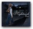 Prevod_Nightwish - Eva