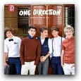 Prevod_One Direction - Little Things