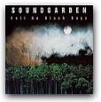 Prevod_Soundgarden - Fell on Black Days