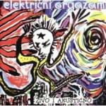 Album_Elektricni orgazam - Zivo i akusticno