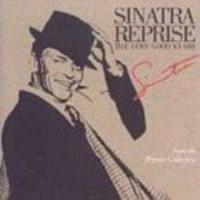 Album_Frank Sinatra - The Reprise Collection