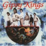 Album_Gipsy Kings - Este Mundo