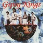 Album_Gipsy Kings - Este Mundo