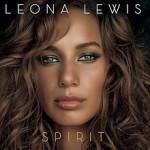 Leona Lewis – I'm You