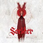 Seether – Sell My Soul