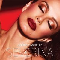 Album_Severina - Dobrodosao U Klub