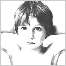 Album_U2-Boy