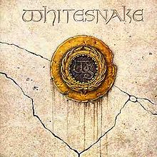 Album_Whitesnake-Whitesnake