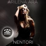 Arilena Ara – Nëntori
