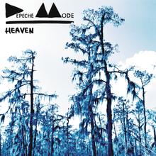 Depeche Mode - Heaven