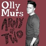 Olly Murs – Army of Two
