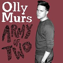 Olly_Murs_-_Army_of_Two