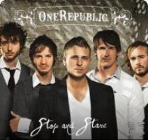 OneRepublic-Stop-and-Stare