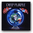 Prevod_Deep Purple - Slaves and Masters