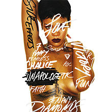 Rihanna_-_Unapologetic