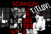 Scandal Season 5_LT Prevodi