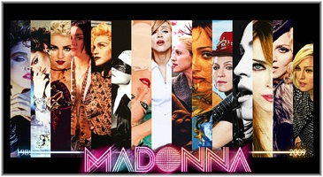 Tekstovi_Madonna