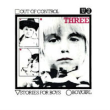 U2-Out-Of-Control