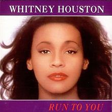 Whitney-Houston-Run-To-You