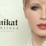 Album_Danijela Martinovic - Unikat