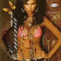 Album_Emina Jahovic - Radije ranije