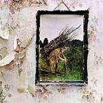 Album_Led Zeppelin - Led Zeppelin IV