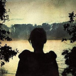 Album_Porcupine Tree - Deadwing