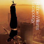 Album_Robbie Williams - Escapology