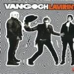 Album_Van Gogh - Lavirint
