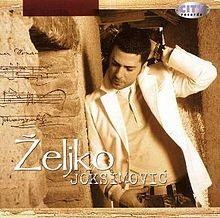 Album_Zeljko Joksimovic - Ima nesto u tom sto me neces