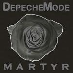 Depeche Mode – Martyr