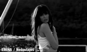 Featured Emina Jahovic - Nedostajes