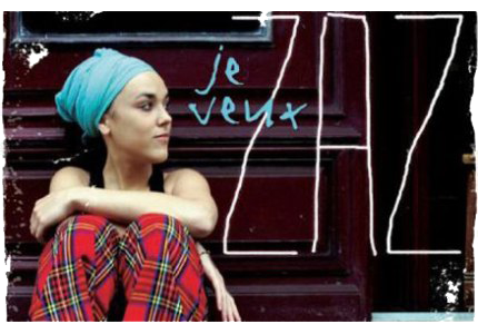 http://lyricstranslations.com/wp-content/uploads/2013/04/Featured_zaz-je-veux.png