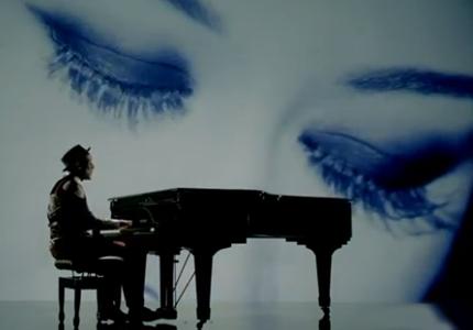 Labrinth – Beneath Your Beautiful ft. Emeli Sandé