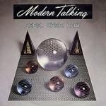 Modern Talking – Cheri Cheri Lady