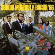 Sérgio Mendes – Mas Que Nada