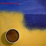 Album_Chris Rea - Espresso Logic