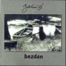 Album_Djordje Balasevic - Bezdan