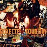 Album_Roxette - Tourism