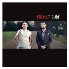 Album_The D.O.T. - Diary