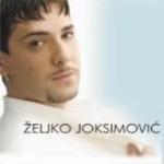 Album_Zeljko Joksimovic - Vreteno / Rintam