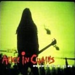 Alice In Chains – Rooster