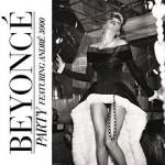 Beyoncé – Party