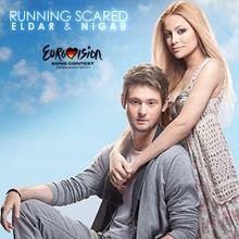 Eldar & Nigar - Running Scared