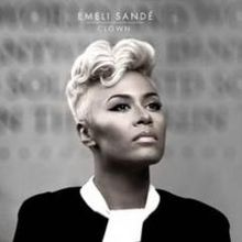 Emeli Sandé – Clown