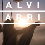 Calvin Harris – I Need Your Love feat. Ellie Goulding